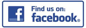 Logo-FB-eng
